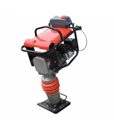 Вибротрамбовка TOR RM-75 (Honda)