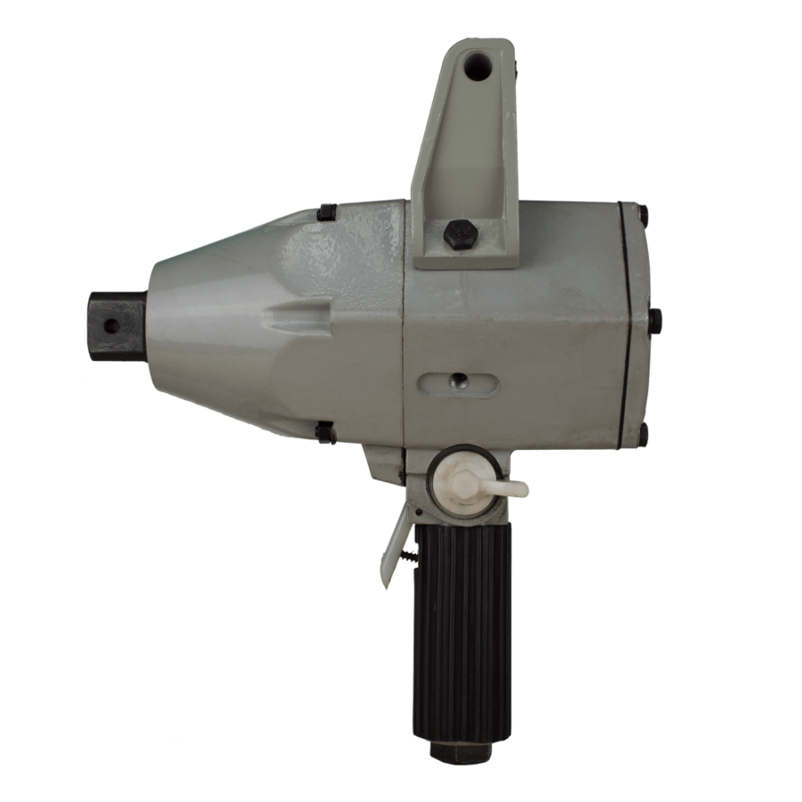 Гайковерт пневматический ИП-3115