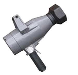 Гайковёрт пневматический ИП-3125МС-01