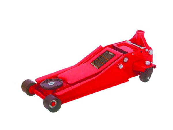5Т 85-350MM LT-FJ825001