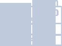 0 мм TOR DIN 6899 (тип B)