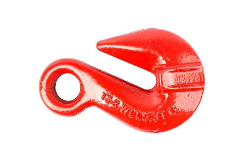 Крюк укорачивающий TOR 5