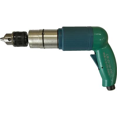 Машина пневматическая сверлильная СМ 21-10-270
