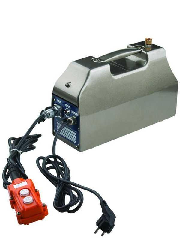 Насос электрогидравлический TOR HHB-700D