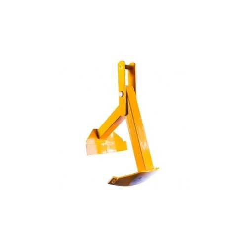 Ручка для магнитного захвата PML-A 3000KG
