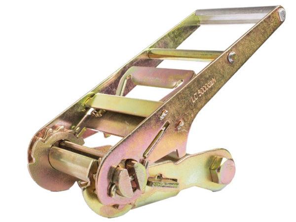 0т 100мм (алюминиевая ручка)