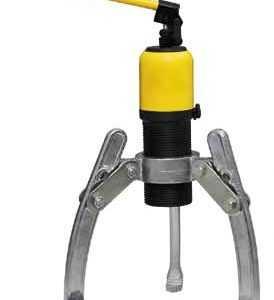Съемник гидравлический TOR HHL-5 5т