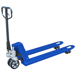 1150х450 мм узковильная (полиуретан.колеса)