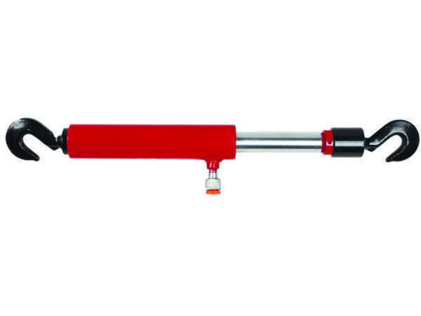 Цилиндр тянущий TOR 5T LT-J1205