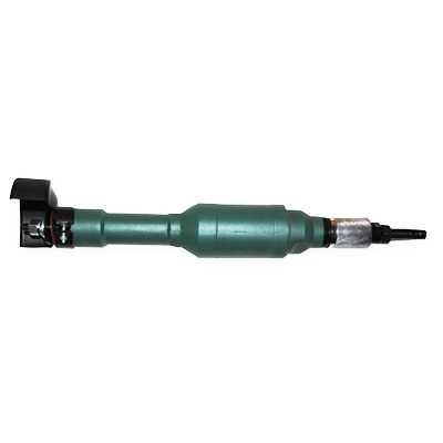 Шлифмашина пневматическая радиальная ПШМ-80