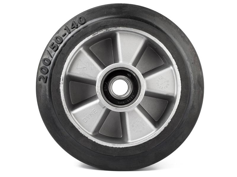 Комплекты колес для телег платформенных